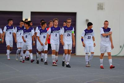 4-2018-09-15 Mens Soccer Whittier v La Verne-4