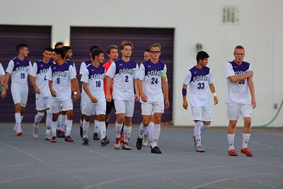 3-2018-09-15 Mens Soccer Whittier v La Verne-3