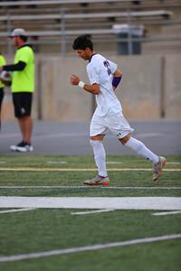 26-2018-09-15 Mens Soccer Whittier v La Verne-23