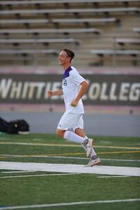 15-2018-09-15 Mens Soccer Whittier v La Verne-12