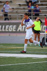 17-2018-09-15 Mens Soccer Whittier v La Verne-14