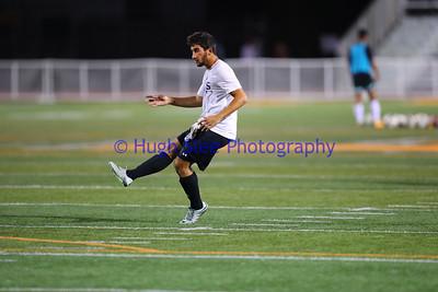 21-2017-09-09 Mens Soccer Whittier v La Verne-21