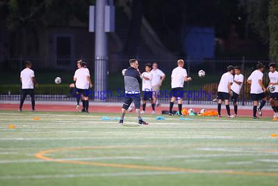 2-2017-09-09 Mens Soccer Whittier v La Verne-2