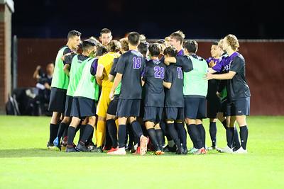 37-2019-09-07 Soccer Whittier v Linfield-29
