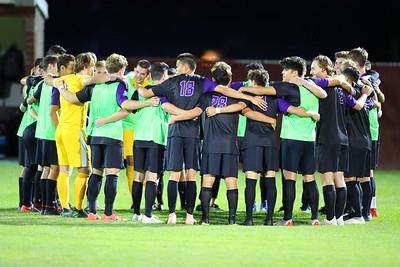 36-2019-09-07 Soccer Whittier v Linfield-28