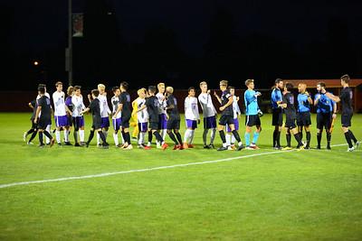 33-2019-09-07 Soccer Whittier v Linfield-642