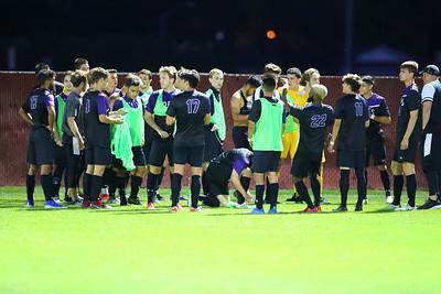 16-2019-09-07 Soccer Whittier v Linfield-11