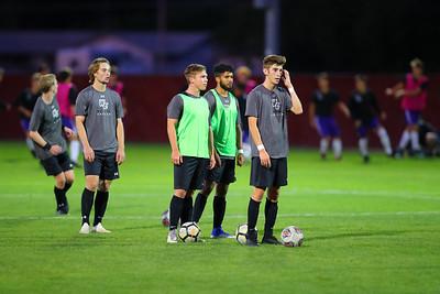 7-2019-09-07 Soccer Whittier v Linfield-3