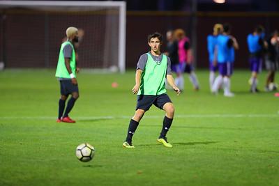 10-2019-09-07 Soccer Whittier v Linfield-6