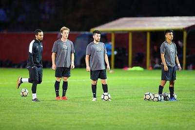 6-2019-09-07 Soccer Whittier v Linfield-2