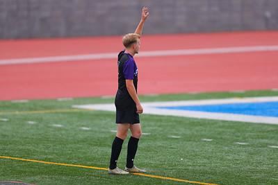 11-2021-09-01 Whittier Soccer v Marymount-11