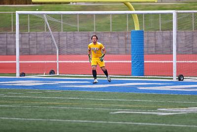 1-2021-09-01 Whittier Soccer v Marymount-1