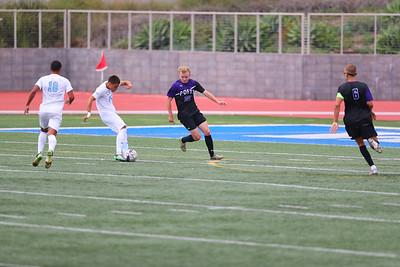 31-2021-09-01 Whittier Soccer v Marymount-31