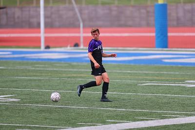 19-2021-09-01 Whittier Soccer v Marymount-19