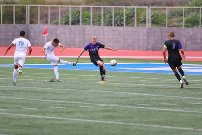 32-2021-09-01 Whittier Soccer v Marymount-32