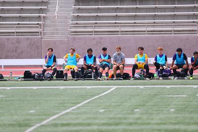 8-2021-09-01 Whittier Soccer v Marymount-8