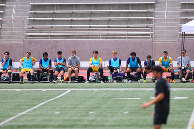 7-2021-09-01 Whittier Soccer v Marymount-7