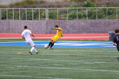 16-2021-09-01 Whittier Soccer v Marymount-16