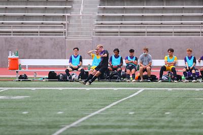 15-2021-09-01 Whittier Soccer v Marymount-15