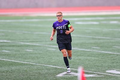 24-2021-09-01 Whittier Soccer v Marymount-24