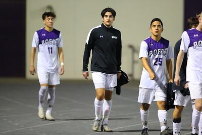 2019-11-02 Soccer Whittier v Occidental-0020
