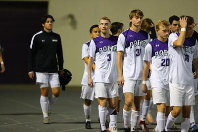 2019-11-02 Soccer Whittier v Occidental-0019