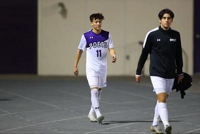 2019-11-02 Soccer Whittier v Occidental-0021