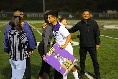 2019-11-02 Soccer Whittier v Occidental-0031