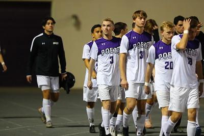 2019-11-02 Soccer Whittier v Occidental-0018