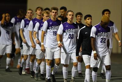 2019-11-02 Soccer Whittier v Occidental-0016