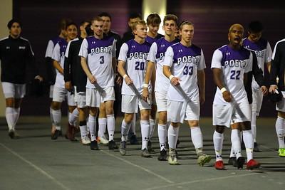 2019-11-02 Soccer Whittier v Occidental-0013