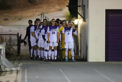 2019-11-02 Soccer Whittier v Occidental-0005