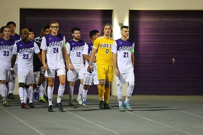 2019-11-02 Soccer Whittier v Occidental-0007
