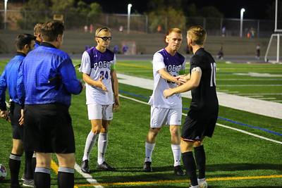 19-2018-10-10 Mens Soccer Whittier v Occidental-502