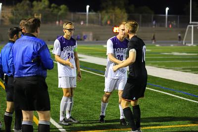20-2018-10-10 Mens Soccer Whittier v Occidental-503