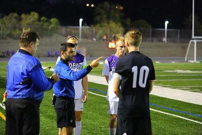 22-2018-10-10 Mens Soccer Whittier v Occidental-505