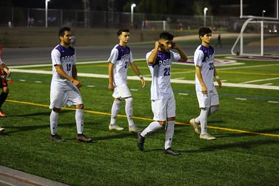 13-2018-10-10 Mens Soccer Whittier v Occidental-496