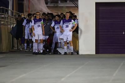1-2018-10-10 Mens Soccer Whittier v Occidental-1
