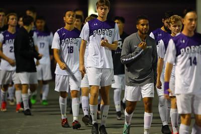 9-2018-10-10 Mens Soccer Whittier v Occidental-9