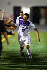 29-2018-10-10 Mens Soccer Whittier v Occidental-17