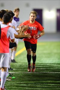 26-2018-10-10 Mens Soccer Whittier v Occidental-14