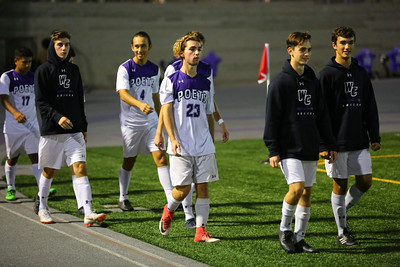 17-2018-10-10 Mens Soccer Whittier v Occidental-500