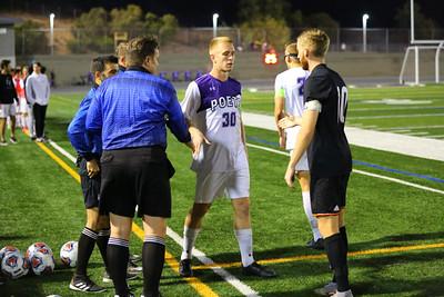 24-2018-10-10 Mens Soccer Whittier v Occidental-507