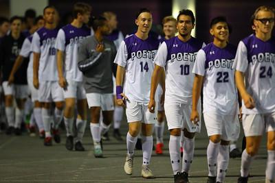 6-2018-10-10 Mens Soccer Whittier v Occidental-6