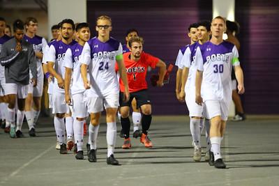 3-2018-10-10 Mens Soccer Whittier v Occidental-3