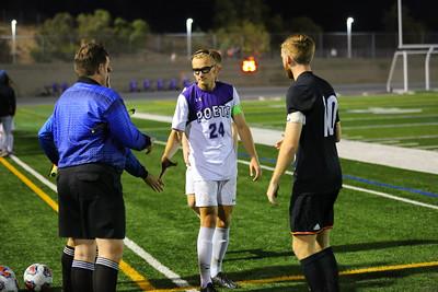 23-2018-10-10 Mens Soccer Whittier v Occidental-506