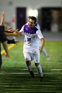 30-2018-10-10 Mens Soccer Whittier v Occidental-18