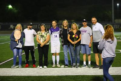 8-2018-10-24 Mens Soccer Whittier v Pomona-Pitzer-603
