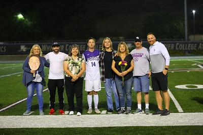 9-2018-10-24 Mens Soccer Whittier v Pomona-Pitzer-604