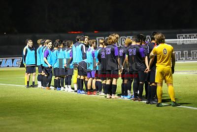 25-2019-11-06 Soccer Whittier v Redlands-752